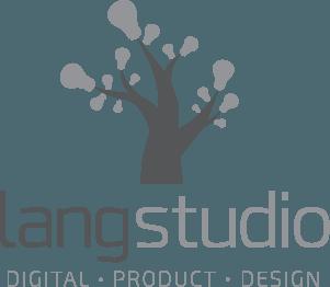 Lang Studio